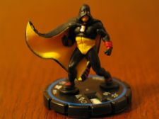 Buy Heroclix DC Legacy Experienced Hourman