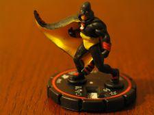 Buy Heroclix DC Legacy Veteran Hourman