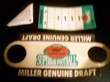 Buy Paper Football Game