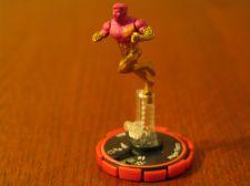 Buy Heroclix DC Legacy Veteran Major Force