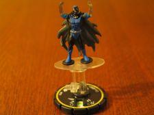 Buy Heroclix DC Legacy Rookie Obsidian