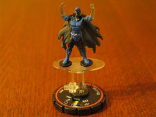 Buy Heroclix DC Legacy Veteran Obsidian