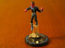 Buy Heroclix DC Legacy Experienced Sinestro
