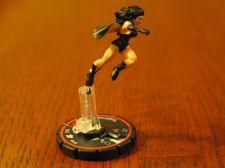 Buy Heroclix DC Legacy Veteran Superwoman