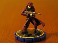 Buy Heroclix DC Legacy Rookie The Joker