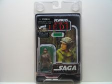 Buy Star Wars The Saga Collection Princess Leia Organa