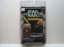 Buy Star Wars The Original Trilogy Collection Ben (Obi-wan) Kenobi