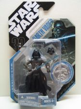 Buy Star Wars Collector Coin Concept Darth Vader