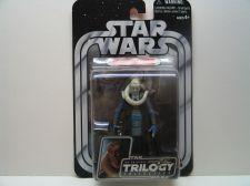 Buy Star Wars The Original Trilogy Collection Bib Fortuna