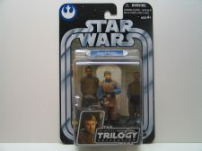 Buy Star Wars The Original Trilogy Collection General Madine