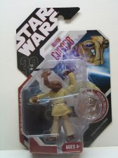 Buy Star Wars Collector Coin Roron Corobb
