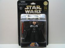 Buy Star Wars Star Tours Goofy as Darth Vader