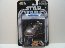 Buy Star Wars Star Tours MSE-1T