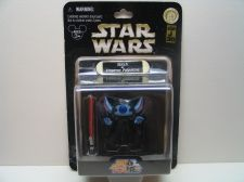 Buy Star Wars Star Tours Stitch as Emperor Palpatine