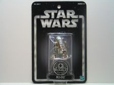 Buy Star Wars Silver Anniversary R2-D2