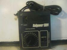 Buy Railpower 1300 Train Throttle Control