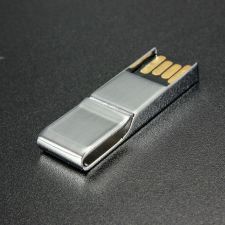 Buy 32GB USB2.0 FLASH DRIVE METAL MEMORY STICK U DISK GIFT