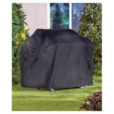 Buy Cover Grill Barbeque Gas WaterProof New