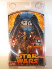 Buy Star Wars Revenge of the Sith Duel at Mustafar Darth Vader