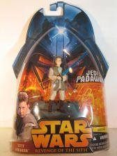 Buy Star Wars Revenge of the Sith Zett Jukassa