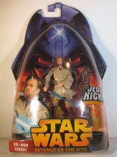 Buy Star Wars Revenge of the Sith Obi-Wan Kenobi