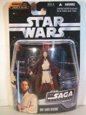 Buy Star Wars The Saga Collection Obi-Wan Kenobi