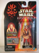 Buy Star Wars Episode 1 Ric Olie .00