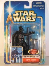 Buy Star Wars The Empire Strikes Back Darth Vader