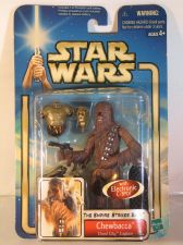 Buy Star Wars The Empire Strikes Back Chewbacca