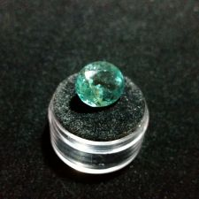 Buy Loose Rare Natural Oval Cut Huge! Paraiba Tourmaline. 11ctw