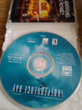 Buy INDEPENDENCE DAY WINDOWS PC (1997) CD-ROM GAME