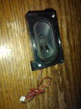 Buy HP Compaq D530 D330 Desktop #336155-001 Internal Case Speaker