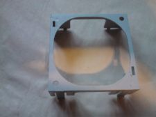 Buy DESKTOP PC HEATSINK COOLER Retention Mounting Bracket