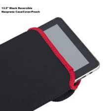 """Buy 13.5"""" Reversible Neoprene Tablet or Note Pro Protective Sleeve Pouch Cover Bag C"""