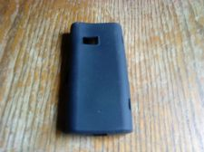 Buy NEW Nokia X6 Mobile Phone Soft RUBBER Silicone Skin Case