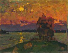 "Buy Painting ""Autumn"""