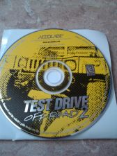 Buy Test Drive Off-Road 2 (PC, 1998)