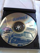 Buy NASCAR Racing 2 (PC, 1996) GAME