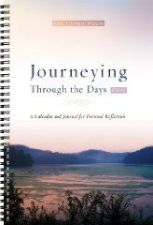 Buy Journeying Through the Days