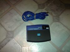 Buy Linksys WUSB11 Ver3.0 802.11b Wireless-B USB Network Adapter