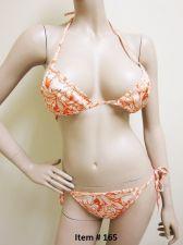 Buy #00165 Sexy Summer Women's Bikini