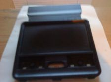 Buy Genuine HP Compaq Touch Pad nx9420, nw9440