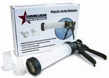 Buy 1 Brand New Plastic Jerky Shooter