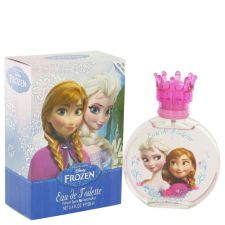 Buy Disney Frozen Perfume