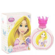 Buy Disney Tangled Rapunzel Perfume