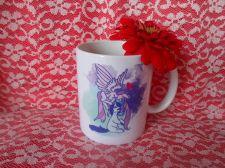 Buy Pegasuses mug