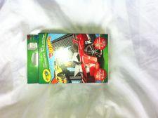 Buy Hot wheels Crayola Mini Coloring Pack