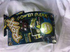 Buy Roxx Classic Power Paxx
