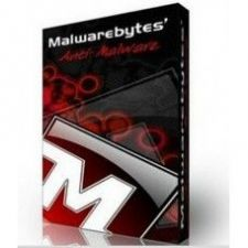Buy MalwareBytes Anti-Malware Pro 2.02 Premium version 3pc
