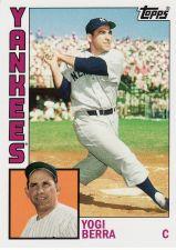 Buy 2012 Topps Archives #191 - Yogi Berra - Yankees